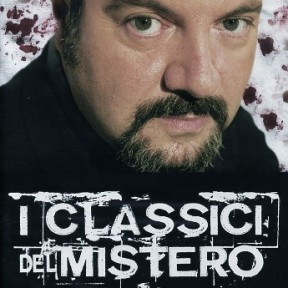 I Classici del Mistero [Fox Crime]
