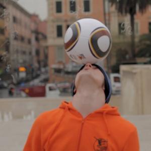 Com'è Fatto il Calcio – Teasers [Discovery Channel]