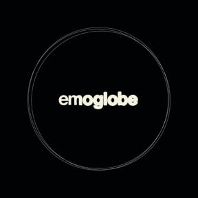 Emoglobe S/T