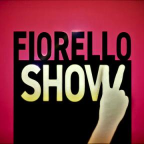 Fiorello Show – Opener [Sky Uno]