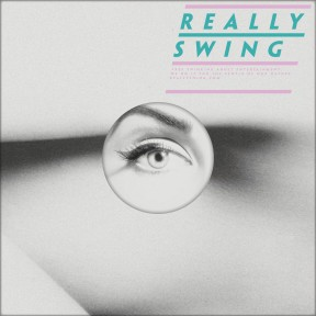 Really Swing vol.7 w/291out